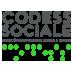 Codess Sociale Logo